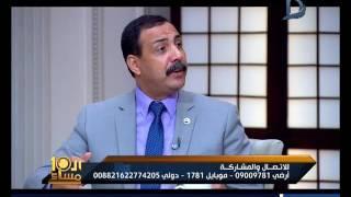 نائب برلماني يهاجم ألفاظ فيفي عبده في