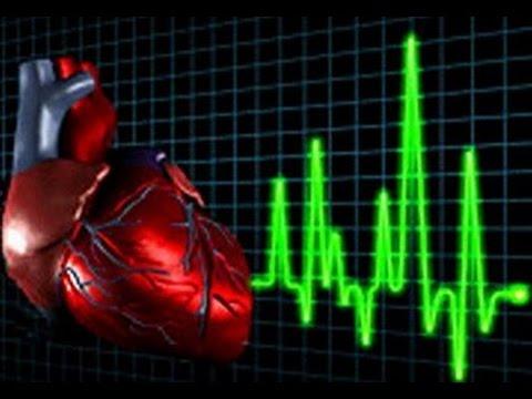 Повышенное артериальное давление. Причины, профилактика