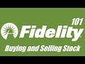 Interactive Brokers Margin Requirements Margin Buying Power and Details