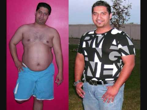 Fast weight loss healthy