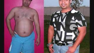 My weight loss journey 3 months body transformation lost 42 lbs