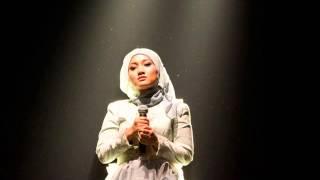Video Fatin SL - Dia Dia Dia (Cover by Rico Putra) download MP3, 3GP, MP4, WEBM, AVI, FLV September 2018