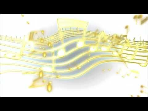 клипы клубная музыка скачать торрент