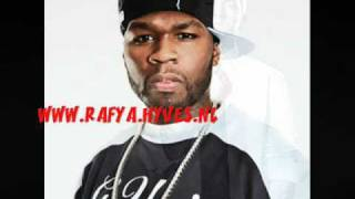 Download 50 Cent  - OK, You're Right ft. Eminem ( DJ Rafya Remix ) MP3 song and Music Video