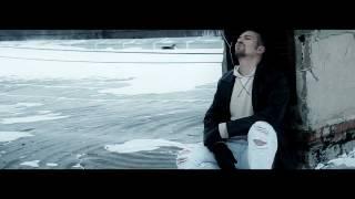 Английский пациент - Падает снег.avi
