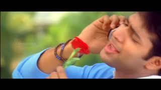 Un Paarvaiyil Paithiyam ( Something Something - Unakkum Enakkum (2006) Tamil )HD 1080p