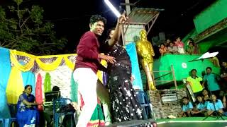 Jarindamma jarindamma video song