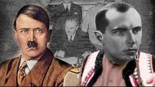 Про союзников Гитлера