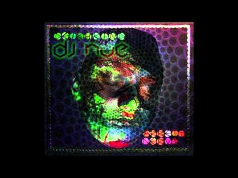 deichkind---dicker-bauch-(dj-nü-remix)