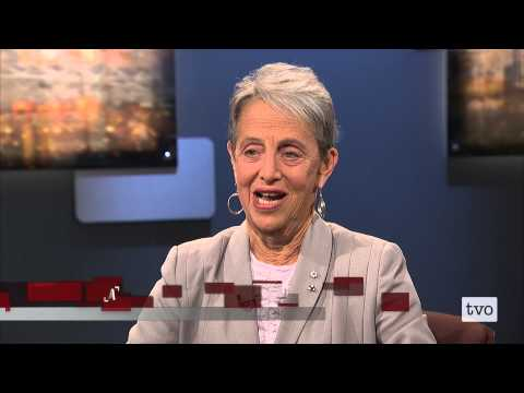 Janice Stein: To War or Not to War?