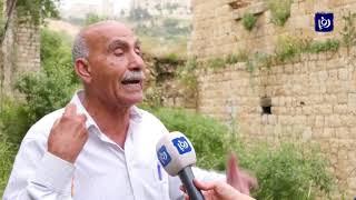 قرية لفتا تقاوم مشروعا استيطانيا وسكانها يلجأون للقضاء (4-5-2019)