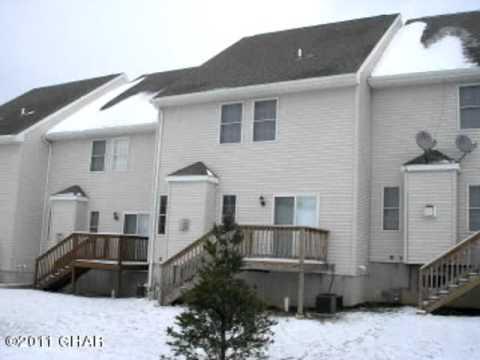 Hazleton, PA Home For Sale - VirtuallyShow Tour #22132