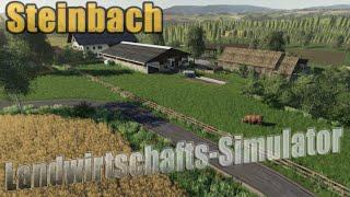"[""Farming"", ""Simulator"", ""LS19"", ""Modvorstellung"", ""Landwirtschafts-Simulator"", ""LS19 Mapvorstellung Landwirtschafts-Simulator :STEINBACH"", ""STEINBACH"", ""STEINBACH MAP"", ""LS19 Mapvorstellung Landwirtschafts-Simulator :Steinbach""]"