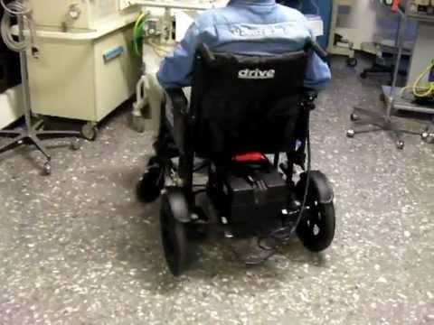 sillas de ruedas electricas usadas en guadalajara