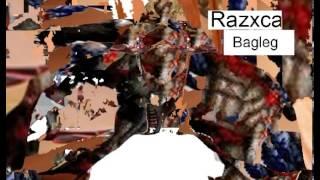 Razxca - klwetmerwlki