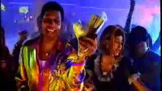 "TELA ""Sho Nuff"" (Official Video)"