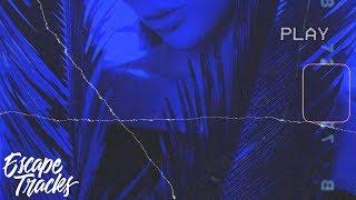 Vedo - Girls Need Love (Summer Walker Cover)