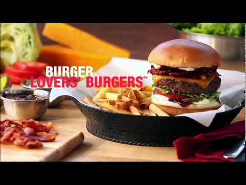 Fast Food Restaurants Hiring In Riverside Ca