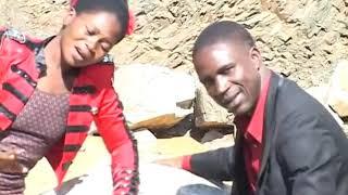 Mbarikiwa Njooni wenye dhambi  Tenzi no 34  [Album-Kazi yangu ikiisha]