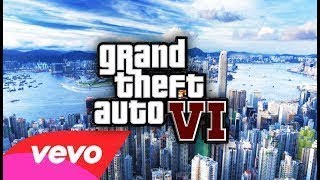 THE GTA 6 SONG mp3