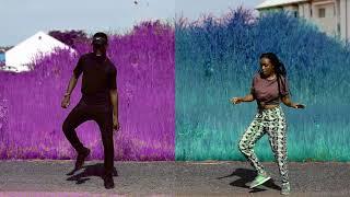 badman-binladin-wavy-level-choreography