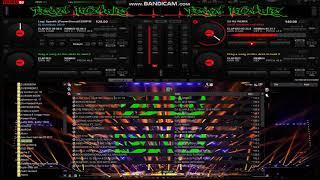 Siti Badria 2019 ( Lagi Syantik 140 BPM ) ft. DJ RJ REMIX