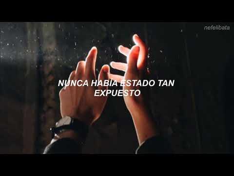 Rachael Yamagata — Something In The Rain (sub Español)