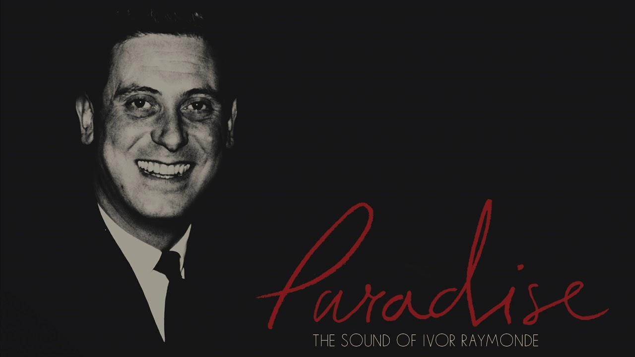 Music interview: Simon Raymonde on 'Paradise: The Sound of