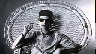 The Monochrome Set - Peel Session 1979