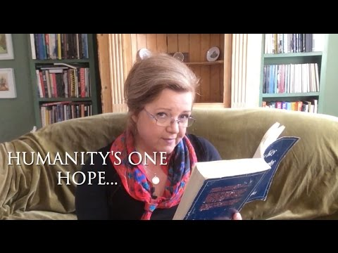 Humanity's One Hope | Living Theosophy