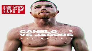 Canelo Álvarez Only fights the best
