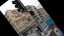 Duplicating the Traffic light for Drivers in nice ☺ And Where You Such Saw?