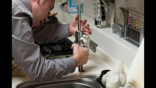 Plombier expert Paris 30 minutes 24h/24 7j/7 Appelez dès maintenant 01.43.49.29.84(Le plombier expert de notre entreprise est disponible à Paris 7j/7 sur cette adresse : https://www.monplombierparis.fr/plumber-paris.html. Notre technicien utilise ..., 2016-10-31T08:09:30.000Z)