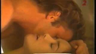 Natalia Oreiro & Facundo Arana:Love Scene(Munecava 1999)