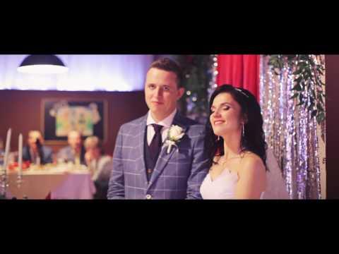 поздравление мамы невесты