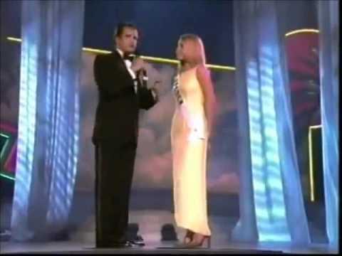MISS UNIVERSE  ( UNIVERSO )1997 FULL...