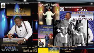 Video PROMISE LAND BY FIRE BY FORCE WITH DAMMY PAUL download MP3, 3GP, MP4, WEBM, AVI, FLV Juli 2018