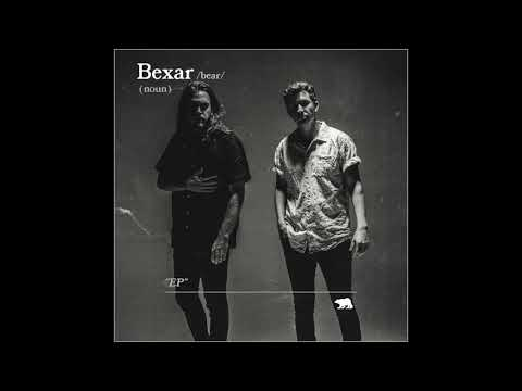 """Bexar - """"Handmade"""""""