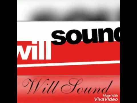Will sound - anilanao by Jock vazo gasy Mashaky music zouk love vaovao