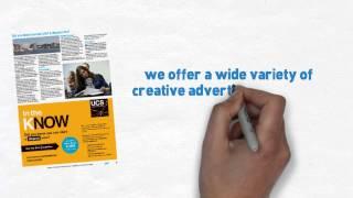 Free Magazines Advertising Suffolk Felixstowe Ipswich Kesgrave Woodbridge Flyerwww.flyeronline.co.uk