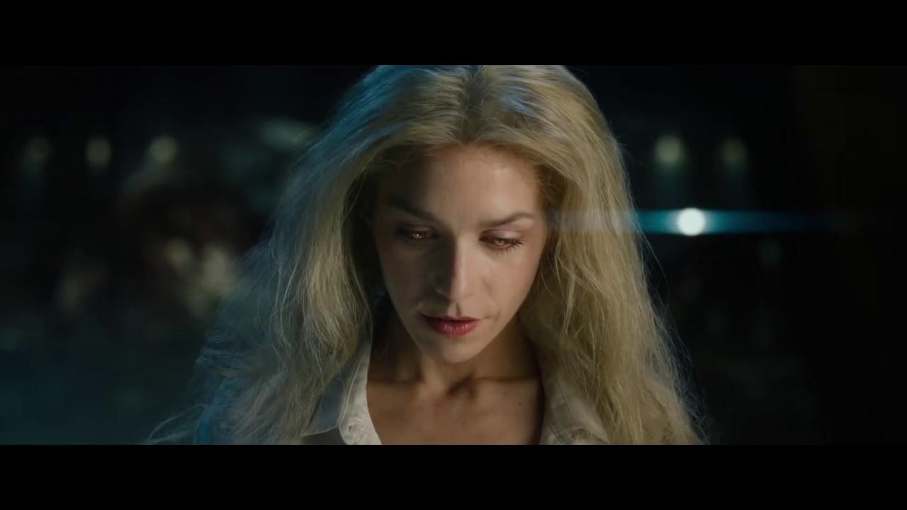 Iron Sky: The Coming Race - Ab 21. März nur im Kino!   Deutscher Trailer HD