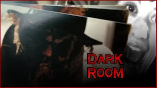 Dark Room - Horror Short - PHOBIA Volume I