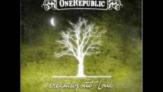 Watch Onerepublic Somethings Not Right Here video