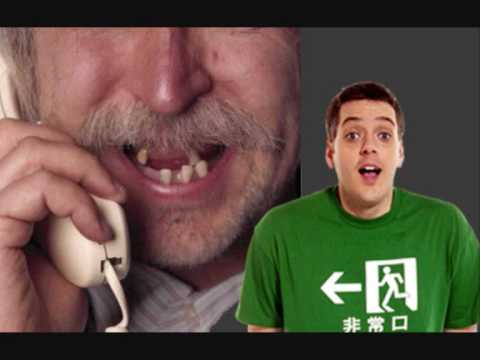 Iain Lee - Call that Won a Silver Sony Award - Absolute Radio