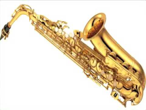 best saxophone instrumental songs 2016 hits indipop hindi music popular video melodious from. Black Bedroom Furniture Sets. Home Design Ideas