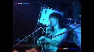 Lords of The New Church (Live, Marquee, January 1984) 59 Minutes