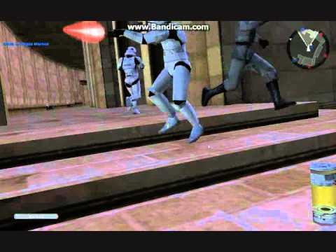 star wars battlefront 2 online casino