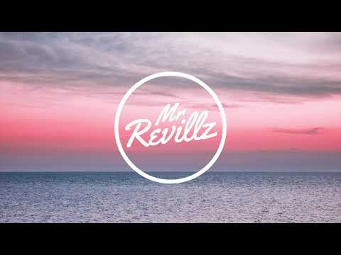 Nina Nesbitt - Loyal To Me (Luca Schreiner Remix)