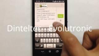 Configuracion Localizador Vehicular GPS Tracker(Tienda Online: http://www.dinteltec.mx., 2014-12-09T13:52:47.000Z)