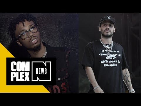 Metro Boomin Says Russ is 'Whack in Spirit' for Criticizing Today's Producers